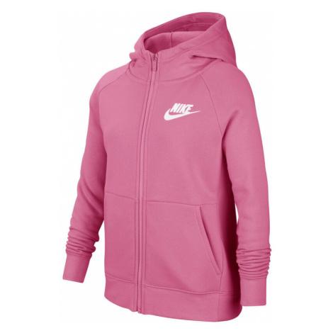 Sportswear Women Nike