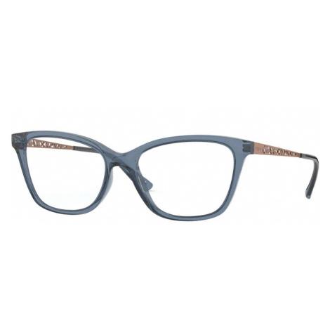 Vogue Eyewear Eyeglasses VO5285 2762