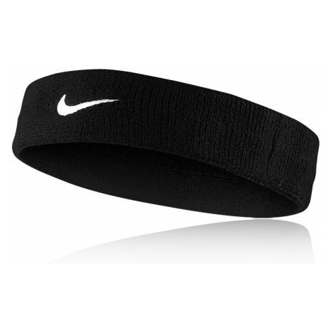 Nike Swoosh Headband - FA21