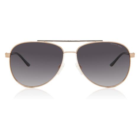 Michael Kors Sunglasses MK5007 HVAR 109936