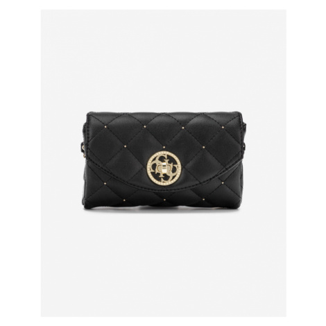 Guess Cross body bag Black