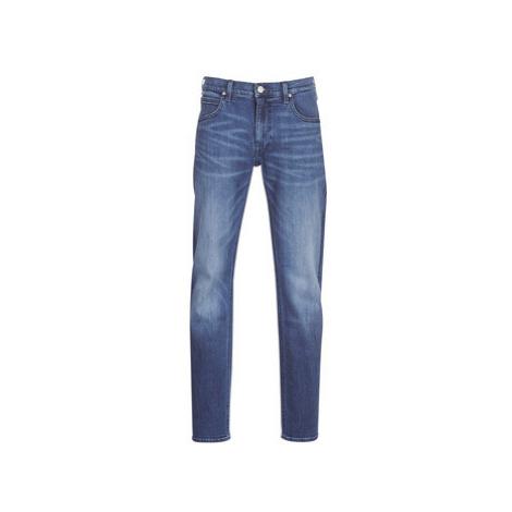 Lee DAREN men's Jeans in Blue