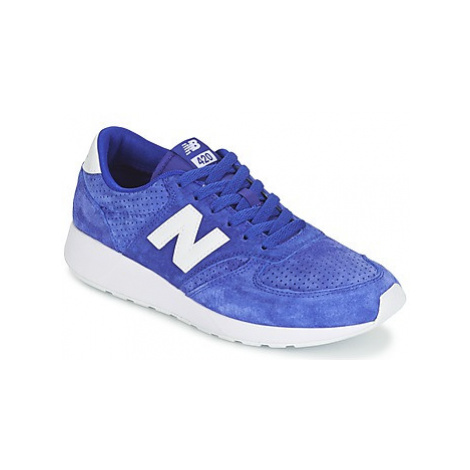 Men's running shoes New Balance