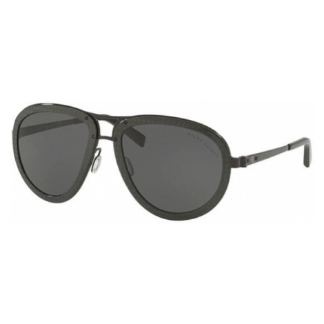 Ralph Lauren Sunglasses RL7053 933287