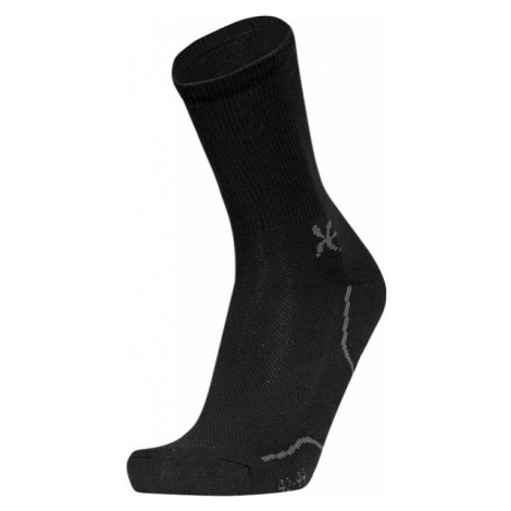 Klimatex MEDIC black - Functional socks