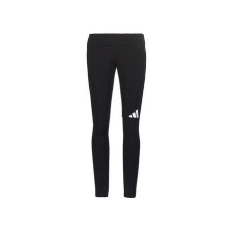 Adidas EA0348 women's Tights in Black