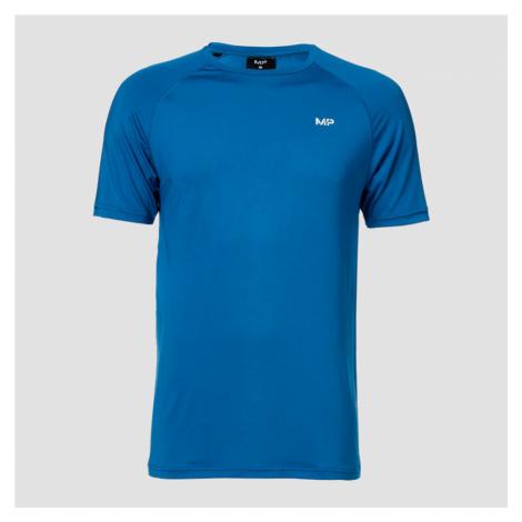 MP Men's Essentials Training T-Shirt - Pilot Blue Myprotein