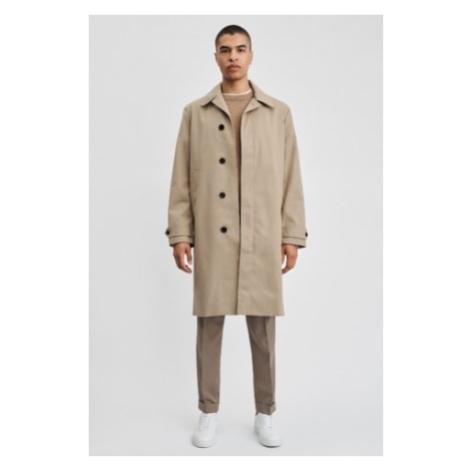 Seaton Carcoat Filippa K