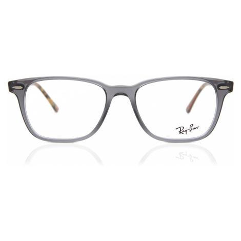 Ray-Ban Eyeglasses RX7119 5629