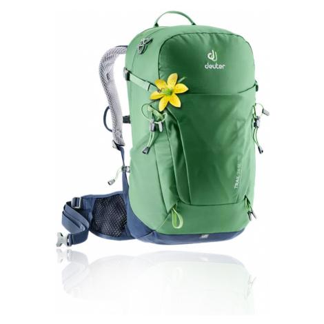 Deuter Trail 24L SL Women's Backpack