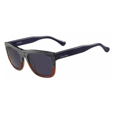 CK Sunglasses 4312S 404