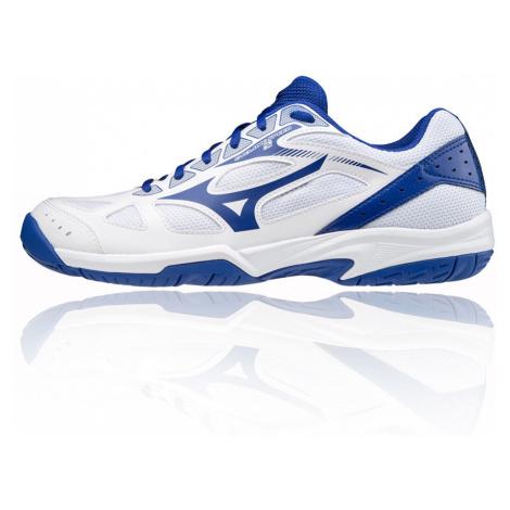 Mizuno Cyclone Speed 2 Indoor Court Shoes