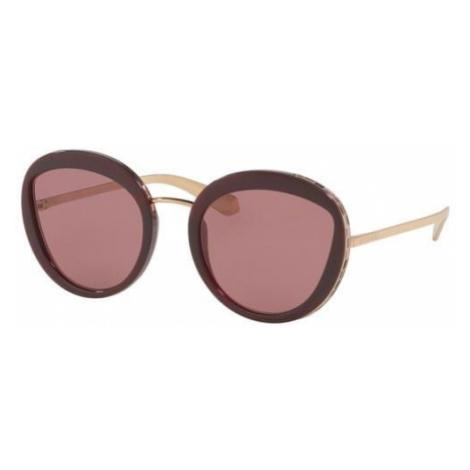 Women's sunglasses Bvlgari