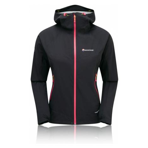 Montane VIA Minimus Stretch Ultra Women's Running Jacket - SS21