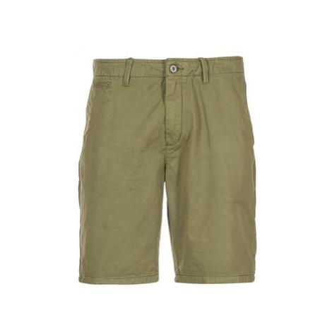 Men's shorts Scotch & Soda