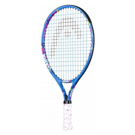 Head MARIA - Kids' tennis racquet