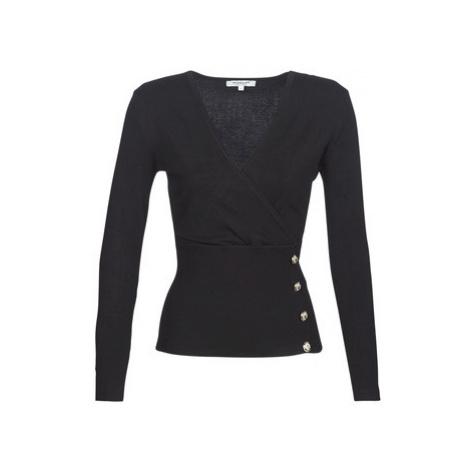 Women's classic sweaters Morgan