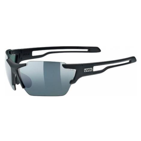 UVEX Sunglasses SPORTSTYLE 803 RACE CV 5320132290