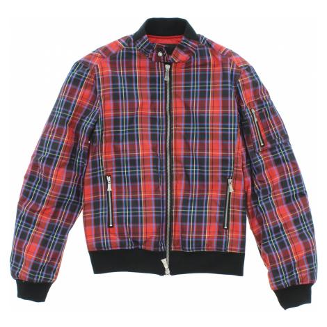 John Richmond Kids Jacket Red