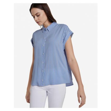 Tom Tailor Shirt Blue