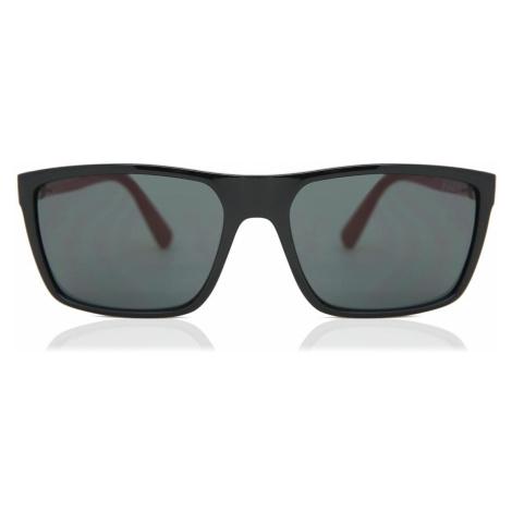 Men's sunglasses Ralph Lauren