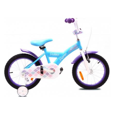 Olpran DEBBIE 16 - Children's bicycle