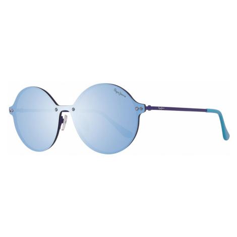 Pepe Jeans Sunglasses PJ5135 C4