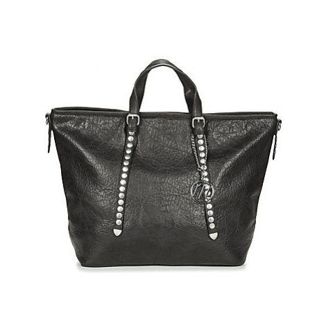 Moony Mood JOUVINE women's Handbags in Black