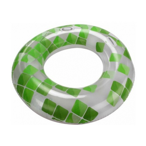 HS Sport MOZAIKA - Swim ring