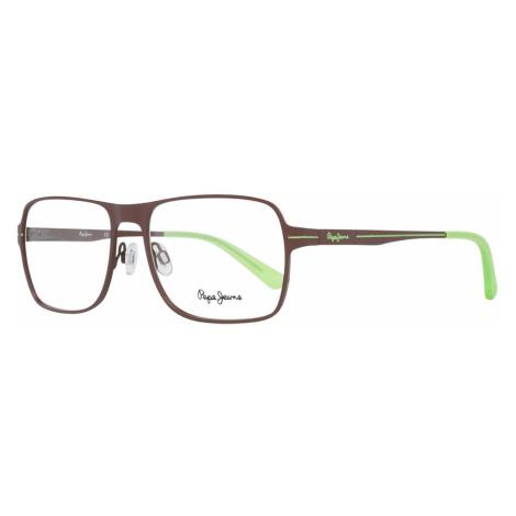 Pepe Jeans Eyeglasses PJ1247 C2