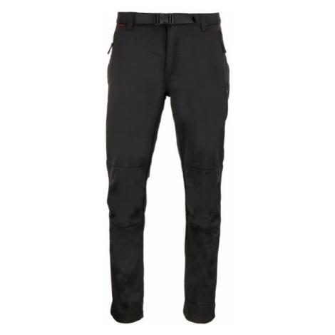 ALPINE PRO GUNNR - Men's softshell pants