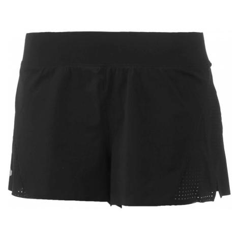 Go Shorts Women Peak Performance
