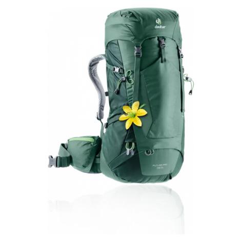 Deuter Futura Pro 38L SL Women's Backpack