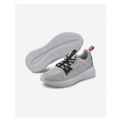 Puma Nuage Run Cage Sneakers Grey
