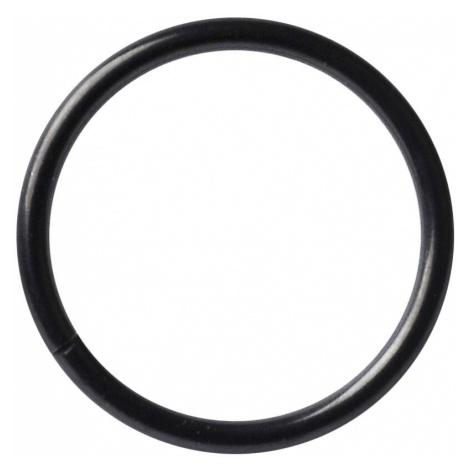 Wildcat Continuous/ Seamless Black Ring black