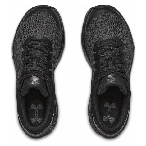 Under Armour Charged Escape 3 Sneakers Black