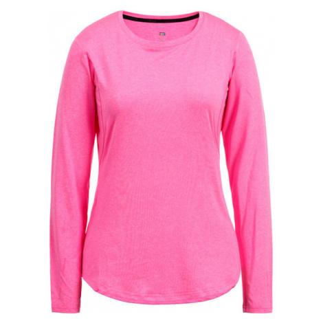 Rukka MYRAN - Women's functional T-shirt