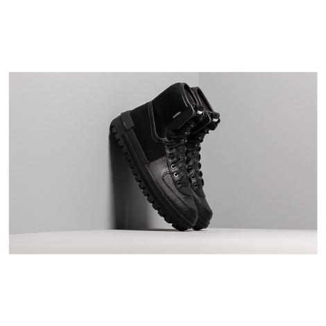 Nike Xarr Black/ White-Black