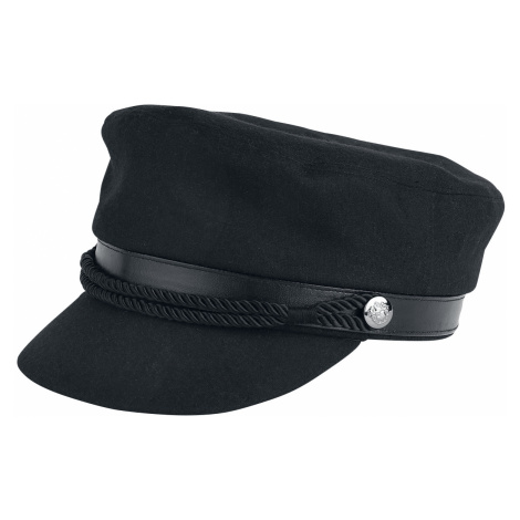Gothicana by EMP - Welcome To The Parade - Hat - black