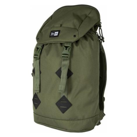 New Era RUCKSACK MINI grey - Backpack