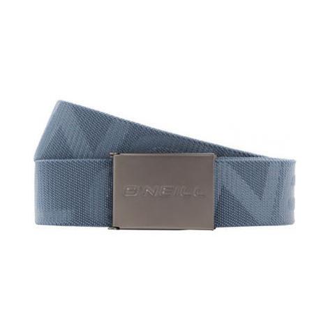O'Neill BM LOGO BELT blue - Men's belt