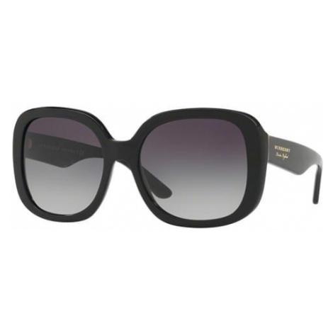Burberry Sunglasses BE4259 30018G