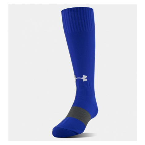 Adult UA Football Over-The-Calf Socks Under Armour