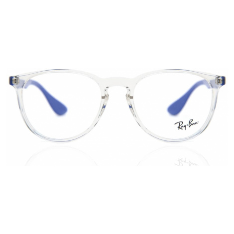 Ray-Ban Eyeglasses RX7046 Erika 5734