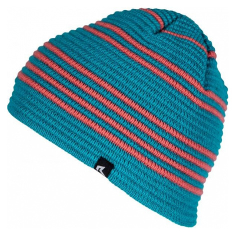 Reaper MATO blue - Knitted hat