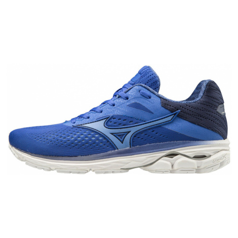 Wave Rider 23 Neutral Running Shoe Women Mizuno