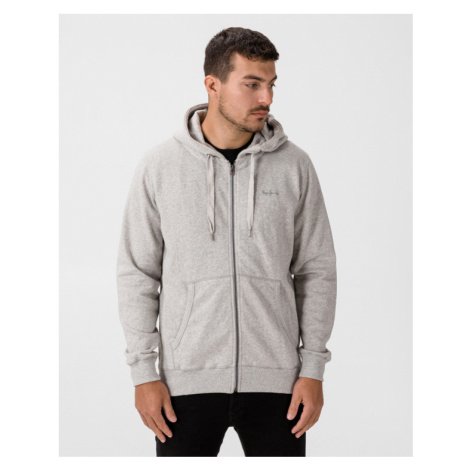 Pepe Jeans Sweatshirt Grey