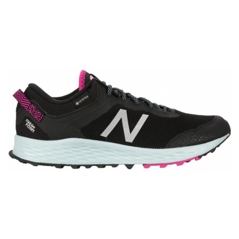 Fresh Foam Fresh Foam Arishi Trail GTX Trail Running Shoe Women New Balance