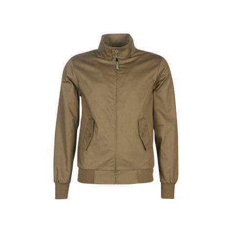 Harrington HARRINGTON men's Jacket in Brown