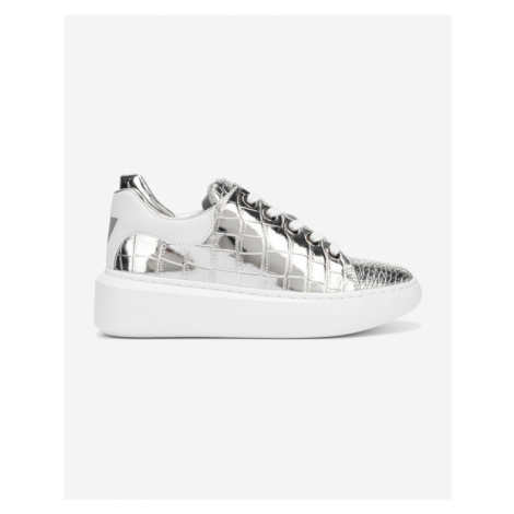 Guess Braylin Sneakers Grey